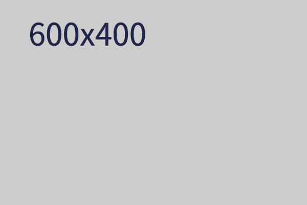 配布パッケージ用画像600x400